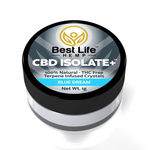 Best-Life-Hemp-CBD-Isolate-Plus-Blue-Dream-Terpenes-Lab-Tested-99%-Pure