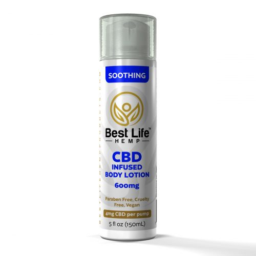 Best-Life-Hemp-Lab-Tested-CBD-Infused-Body-Lotion-Soothing-600mg-Airless-Pump