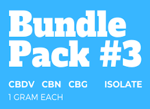Bundle Pack 3 e1604164629925